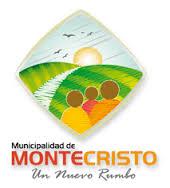 Municipalidad de Montecristo